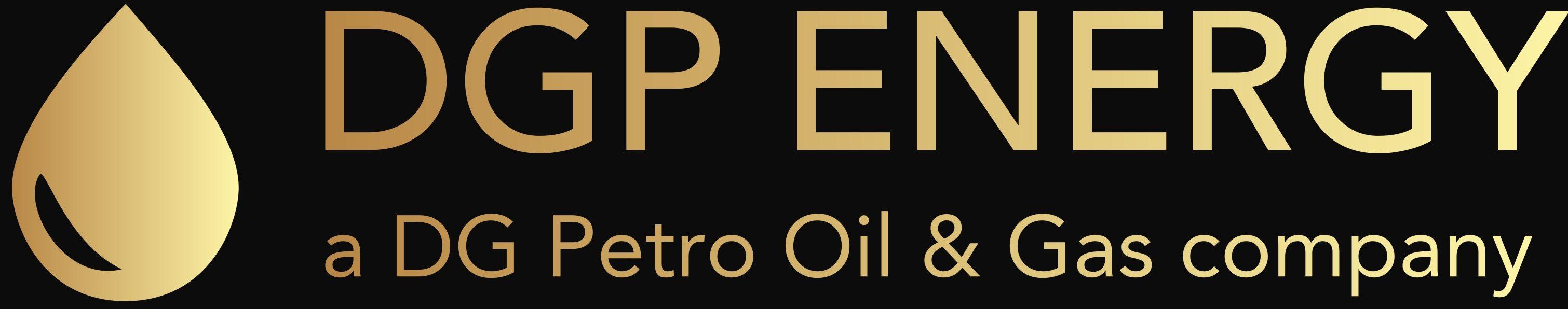 DG Petro
